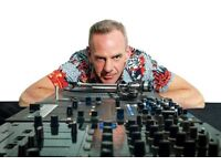2 X FATBOY SLIM TICKETS SATURDAY 27TH AUGUST BELSONIC