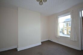2 bedroom house to let . Clayton