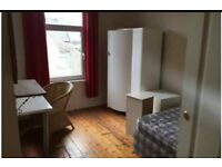 1 room to rent in CATHAYS - £270pcm, immediate availability **STUDENTS ONLY**""