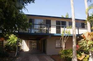 Beach Side Rental Fully Furnished Woolgoolga Coffs Harbour Area Preview