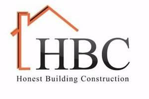 Honest Building Construction PTY.LTD  (HBC) Sydney City Inner Sydney Preview