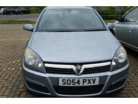 Vauxhall Astra 1.4 Low Mileage like Corsa, Polo, Yaris, Jazz, Clio, Golf, Civic