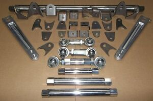 "SWAY BAR KITS  28""  LONG X .975 to 1.075 X 1 1/8"" ENDS Belleville Belleville Area image 2"
