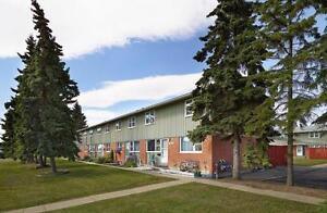 Griesbach Community - Live in Rent Free for the Holidays Edmonton Edmonton Area image 4