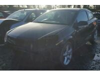 Vauxhall Astra H SXI Z20R Z16XER breaking for spares.