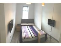 IMPRESSIVE DOUBLE ROOM AVAILABLE
