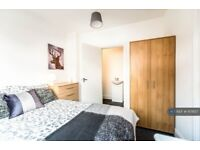 1 bedroom in Mather Street, Failsworth, M35 (#1117857)