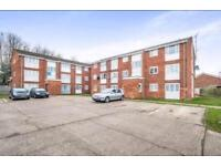 HEMEL HEMPSTEAD. Great Schools locally. Fantastic Yield- Strong investment location