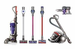DYSON SALE up to 40% OFF! Warranty Included!