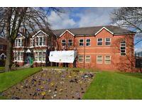 Bridge House Business Centre- FINAL Office Space! Bridge House, Derby Road, Long Eaton, NG10 1NL