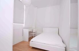 Huge 3 bed flat in Purley near the station!
