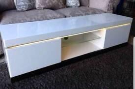 Innova LED tv unit