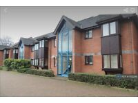 2 bedroom flat in Chartwell Close, Croydon, CR0 (2 bed) (#1132246)
