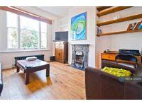 1 bedroom flat in Bassett Street, London, NW5 (1 bed) (#345244)