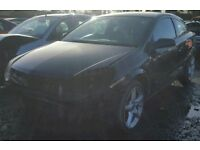 Vauxhall Astra SXI 1.6 Z16XEP Z20R breaking for spares.