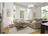2 bedroom flat to rent Palace Gardens Terrace, London, W8 4AN