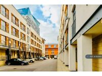 2 bedroom flat in Upper Marshall Street, Birmingham, B1 (2 bed) (#893665)