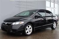 2010 Honda Civic Sport * Toit Ouvrant/Sunroof *