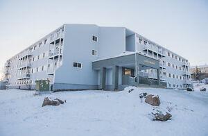 Studio, 1, 2, and 3 Bedroom Suites in Yellowknife Yellowknife Northwest Territories image 2