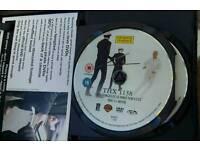 106 DVD