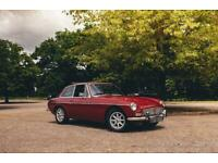 Classic car for photo shoot hire