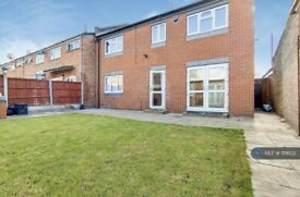 4 bedroom house in Napier Road, London, E6 (4 bed) (#1111602)