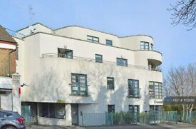 2 bedroom flat in Station Crescent, London, SE3 (2 bed) (#1113856)