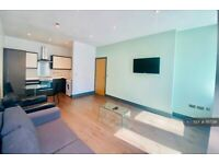 1 bedroom flat in Water Street, Liverpool , L2 (1 bed) (#1167391)