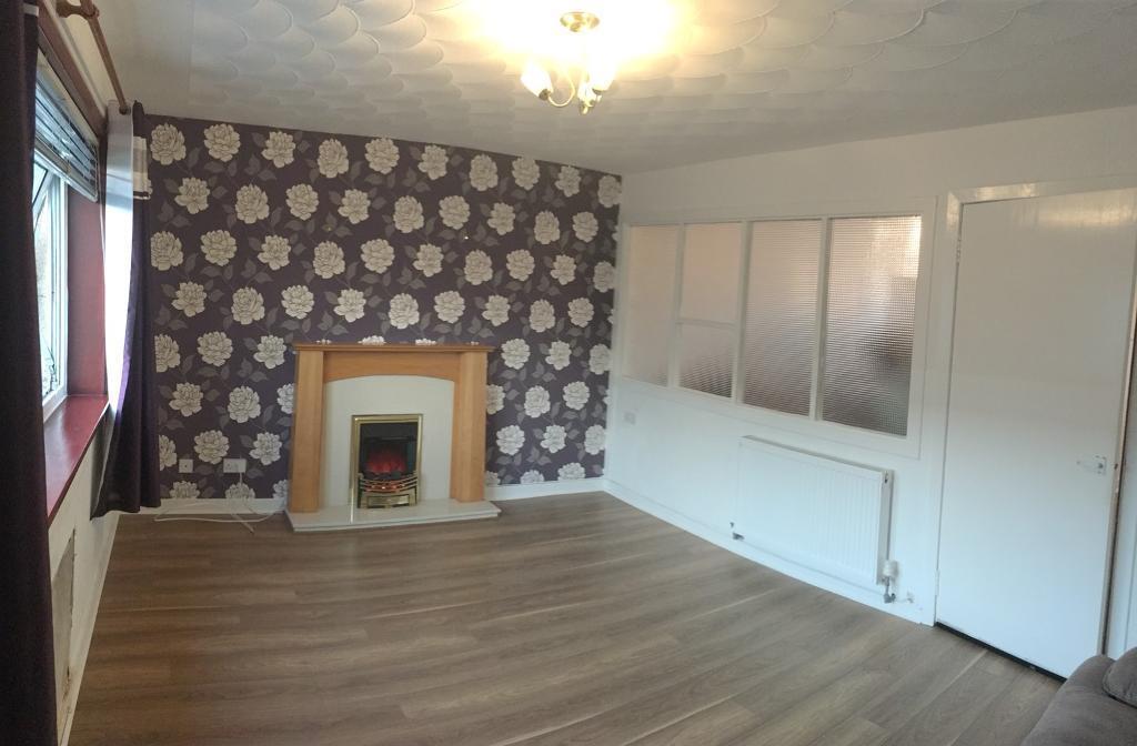 Barrhead - 2 bedroom maisonette flat for rent | in ...