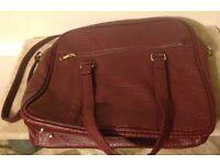 Atmosphere Large Bag,