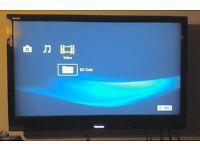 """Toshiba 42AV635D 42"""" 1080P Full HD LCD TV"""