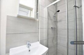 1 bedroom in Mottingham Road, London, SE9 (#1057555)