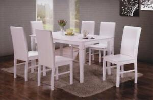 DINING SET AVAILABLE AT KITCHEN AND COUCH (ID-240)