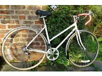 Falcon woman's racer bike for sale – Cycles