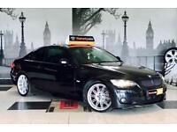 ★🐰WEEKEND SALE🐰★ 2010 BMW 3 SERIES 320D M SPORT HIGHLINE★FULL SERVICE HISTORY★CAT-D★KWIKI AUTOS