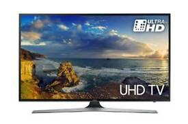 "BRAND NEW SAMSUNG 55 "" SMART 4K ULTRA HD"