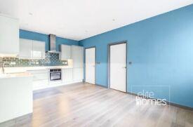 Beautifully presented Two Bedroom third floor apartment in New Barnet, EN5