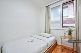1 bedroom in Dunholme Road, London, N9 (#1154403)