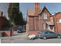 ***FOUR BEDROOMS***ST NICHOLAS ST***OFF STREET PARKING***REFURBISHED/MODERNIZED***MUST VIEW***