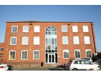 Office Suites for Rent - Bridgeman Court, Bolton. £9.50 Per Sq Ft