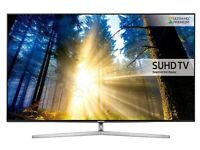 ¬¬¬ JUST IN STOCK SAMSUNG TV``S
