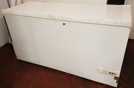 Large Vestfrost PH476 Commercial Catering Chest Freezer