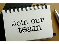 Summer 2016 Volunteering & Internship Opportunities - Now Open