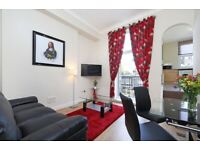 Two Bedroom - Earls Court - DSS accepted