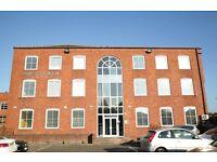 Office Suite for Rent - Bridgeman Court, Bolton. £POA