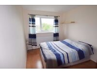1 bedroom flat in Northolt to rent
