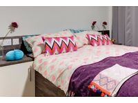 Luxury Student Studio Accommodation in Liverpool!