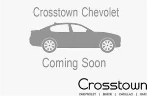 2011 Chevrolet Cruze LS/ Bluetooth/ USB Port/