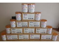 NEOCATE LCP BABY MILK, LONG DATES. DELIVERY OR COLLECTION AVAILABLE