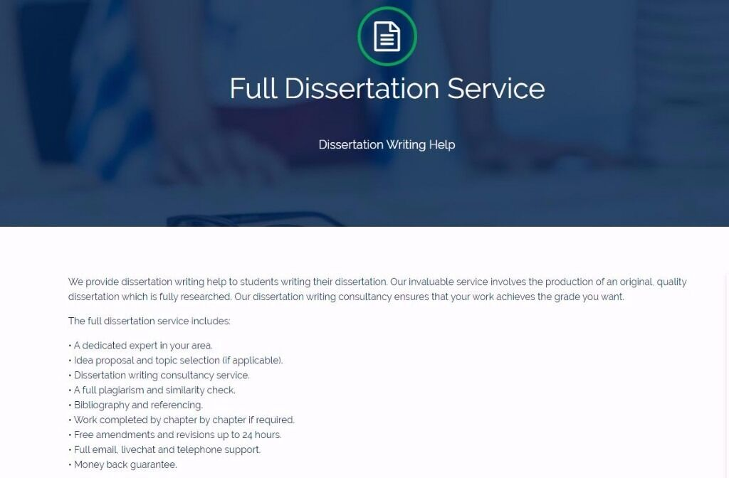 help in phd dissertation Mba dissertations, dissertation proposals, master's dissertations, and undergraduate dissertations are other types we specialize in for custom content our level of expertise and services available can help students in a variety of ways no matter your major.